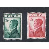 Ireland 149-150 MLH Set CV 54.00 (I0734)